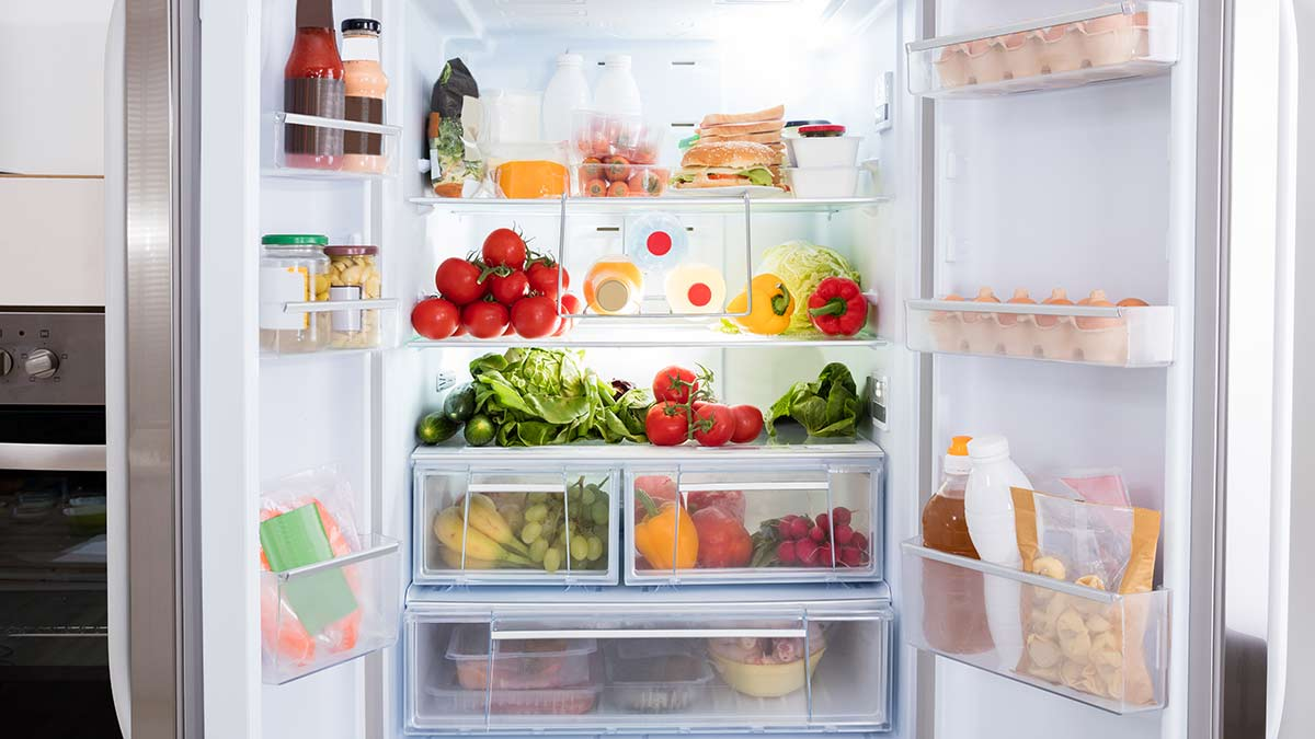 how-long-can-i-store-in-fridge